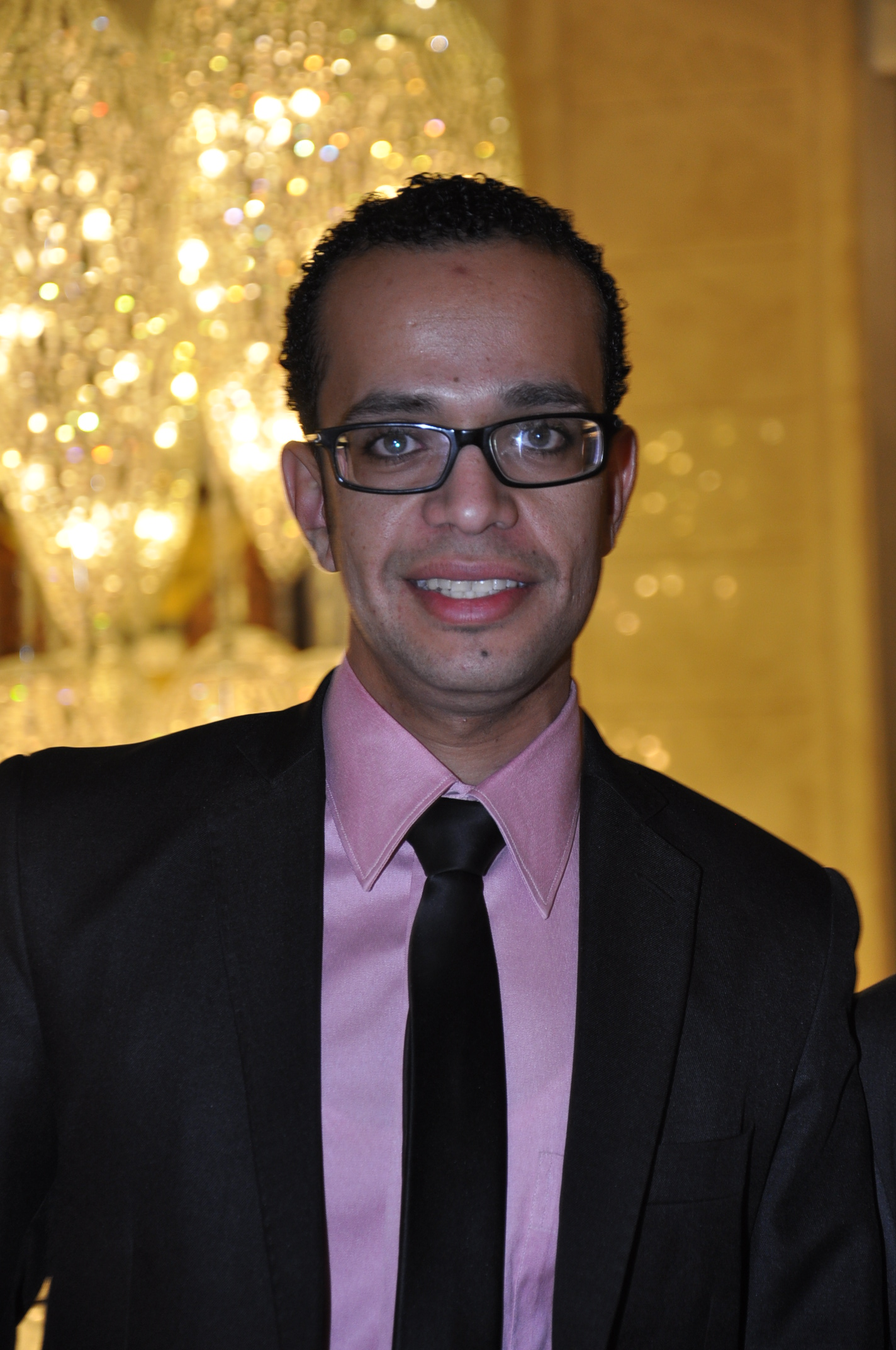 Team_Ahmed Elkhatib