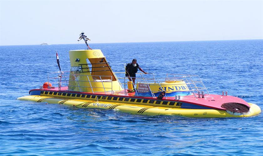 korallen ägypten mitnehmen